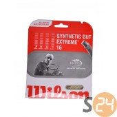 Wilson extret/ie syn gut 16 Egyeb Z9253