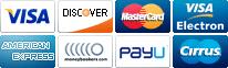 PayU vásárlói tájékoztató