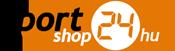 SportShop24