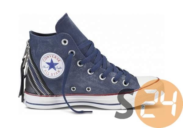 Converse Utcai cipő Chuck taylor all star tri zip 545021C