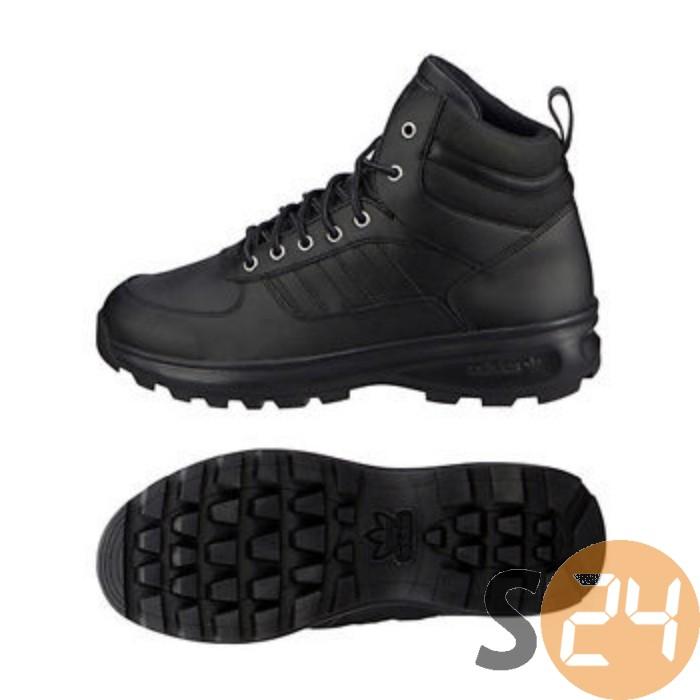 newest ff0b2 82742 Adidas Túracipő, Outdoor cipő Chasker boot G95579
