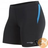 Saucony  R. ignite rövid legging fekete-kék 81078-BKBLA