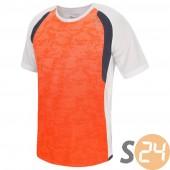 Saucony  R. vp inferno technikai póló kék-narancs ffi 80845-VP