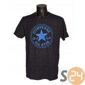 Converse all star tee Rövid ujjú t shirt 05311C-0001