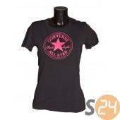 Converse  Rövid ujjú t shirt 05338C