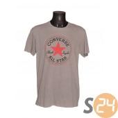 Converse  Rövid ujjú t shirt 06907C
