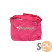 Puma puma core portable Oldaltáska 071108-0002