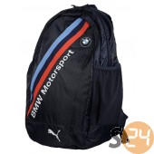 Puma bmw motorsport backpack Hátizsák 072645-0002