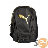Puma puma cat backpack Hátizsák 073979-0006
