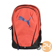 Puma puma cat backpack Hátizsák 073979-0008
