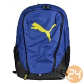 Puma puma cat backpack Hátizsák 073979-0009