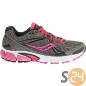 Saucony  Grid ignition 5 futócipő, sportcipő női S15202-2