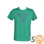 TommyHilfiger  Rövid ujjú t shirt 0887827979