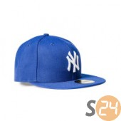 New Era League basic 10002059