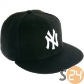 New Era League basic 10003436