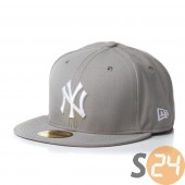 New Era League basic 10003438