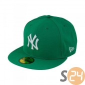 New Era League basic 10004022