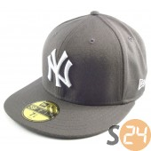 New Era League basic 10010761
