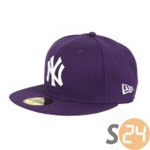 New Era League basic 10011572
