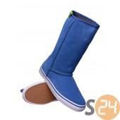 Norah coqui5015lily Csizma 100139-BLUE