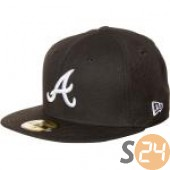 New Era League basic 10047487