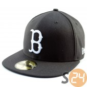 New Era League basic 10047491