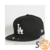 New Era League basic 10047495