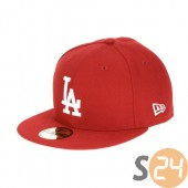 New Era League basic 10047498
