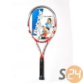 Babolat  Teniszütő 101130