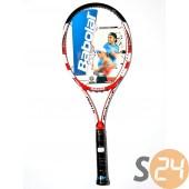 Babolat  Teniszütő 101131