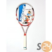Babolat  Teniszütő 101135