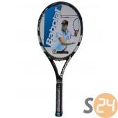 Babolat  Teniszütő 101152