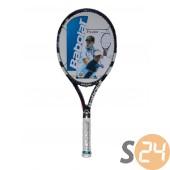 Babolat  Teniszütő 101155
