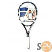 Babolat  Teniszütő 101167