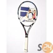 Babolat  Teniszütő 101169