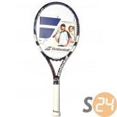 Babolat  Teniszütő 101173