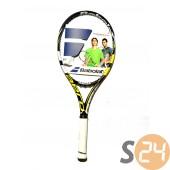 Babolat  Teniszütő 101174