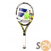 Babolat  Teniszütő 101176