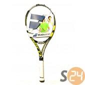 Babolat  Teniszütő 101177