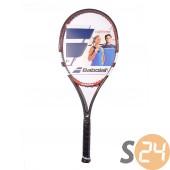 Babolat  Teniszütő 101200
