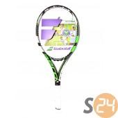 Babolat  Teniszütő 101211