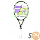 Babolat  Teniszütő 101212