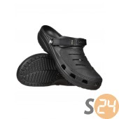 Crocs yukon Strandpapucs 10123-0060
