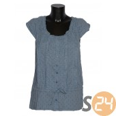 Broadway snap shot blouse Top 10147630-0520