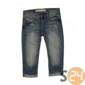 Broadway bwny jeans man Bermuda 10147949-0521