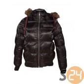 Broadway nature Utcai kabát 10148159-0999