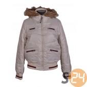 Broadway bnyc jacket Utcai kabát 10148779-000E
