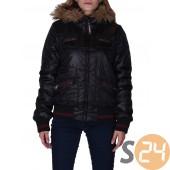 Broadway bnyc jacket Utcai kabát 10148779-085D