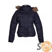Broadway nature lands jacket Utcai kabát 10148910-0541