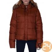 Broadway nature lands jacket Utcai kabát 10148910-0794